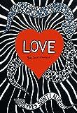 Love Yves Saint Laurent