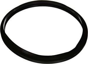 Hayward CX250F Filter Head Gasket Replacement for Hayward Star-Clear Cartridge Filter