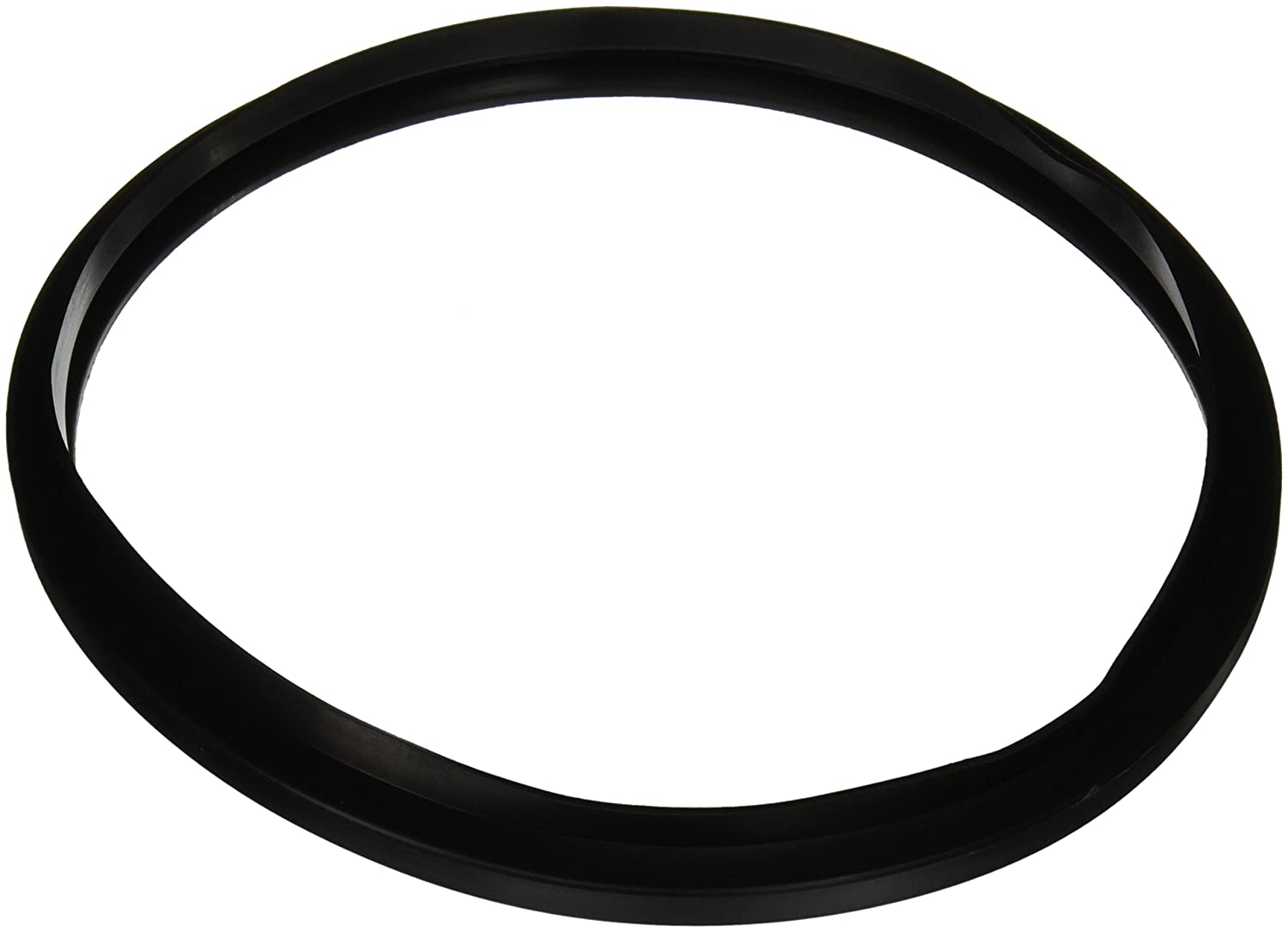 Hayward CX250F Filter Head Gasket Replacement Star-Clear Cartridge Filter
