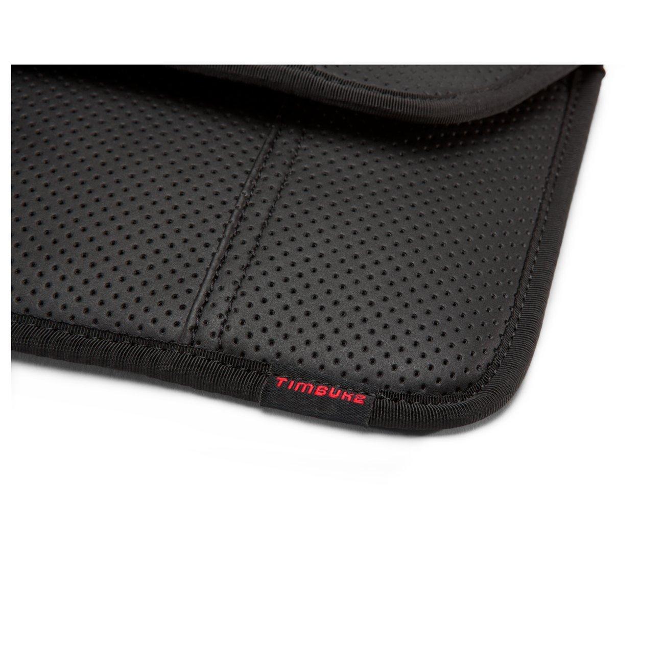 Timbuk2 - Funda protectora para Kindle y Kindle Touch, color negro ...