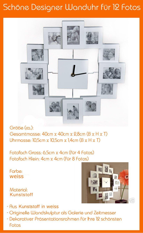 Schön 10 X 12 Rahmen Galerie - Benutzerdefinierte Bilderrahmen Ideen ...