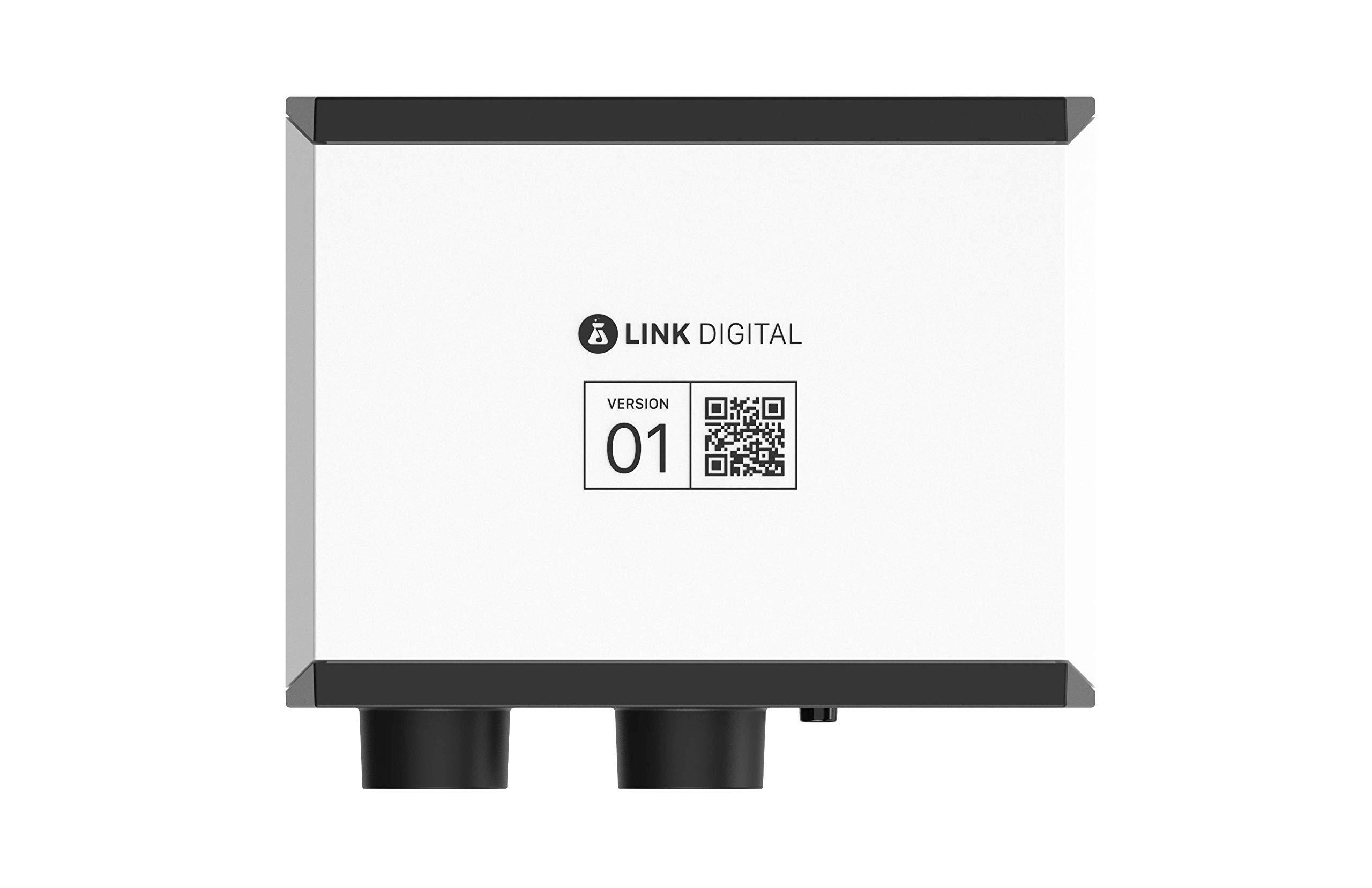 BandLab Link Series Audio Interface BLB-01101