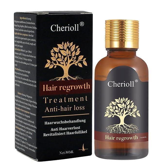 51 opinioni per Hair Serum,Serum per capelli,Serum per la crescita dei capelli,capelli più sani