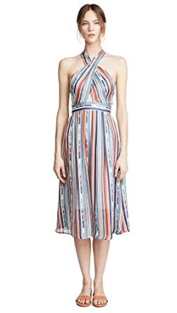 719a037e12b ASTR the Label Women s Gemma Dress at Amazon Women s Clothing store