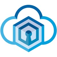VPN: Fast, Secure & Unlimited DigibitVPN