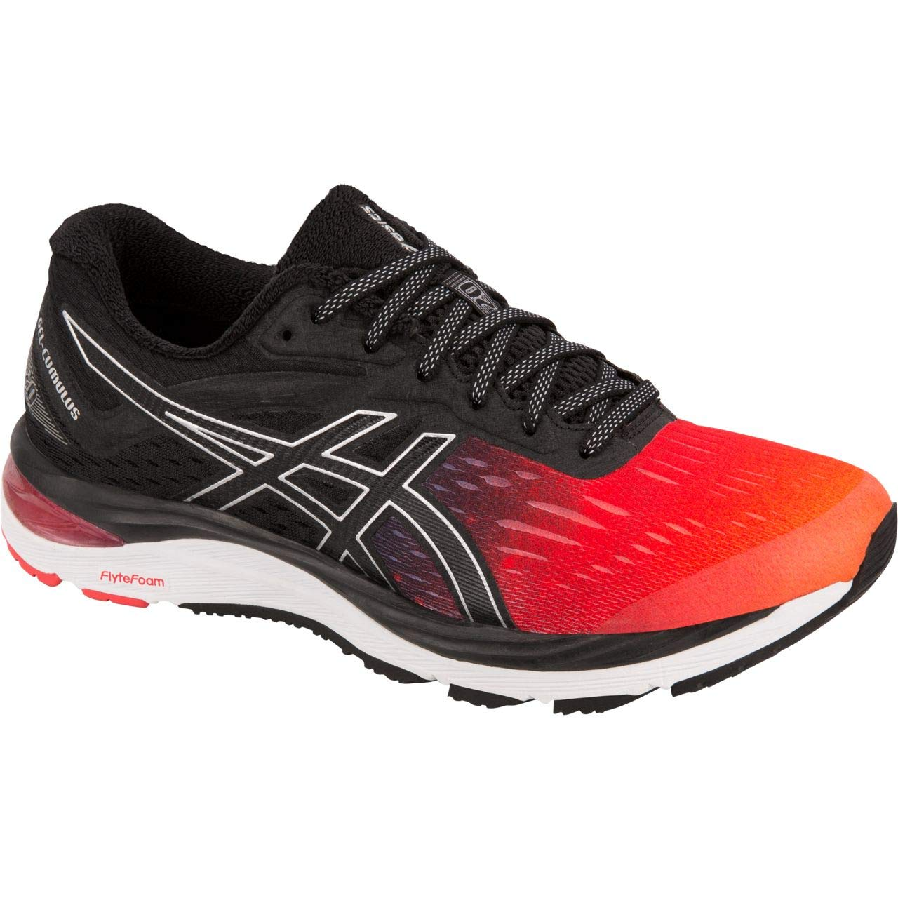 ASICS - Gel-Cumulus® 20 Sp Shoes für Herren Burgundy/Black