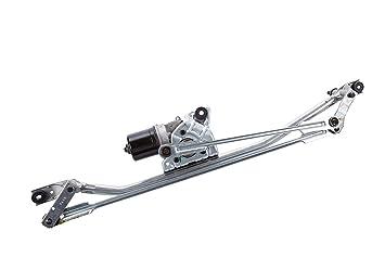 ACDelco 23328193 gm Original Equipment parabrisas limpiaparabrisas ...