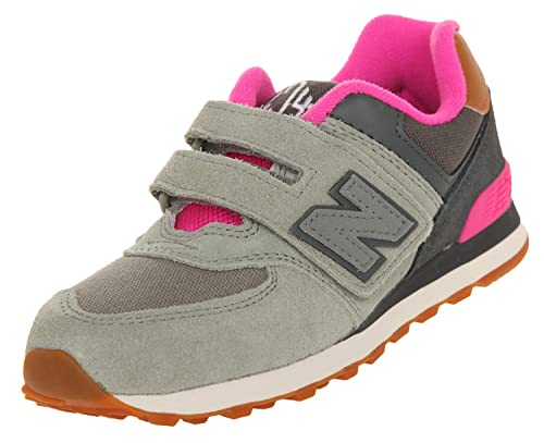 scarpe bimbo 30 new balance