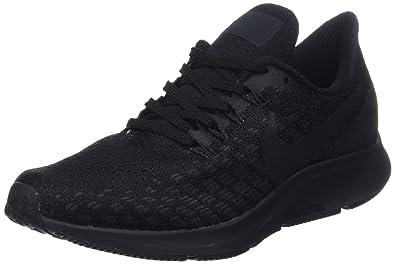 8f2a57563db Nike Wmns Air Zoom Pegasus 35  Amazon.co.uk  Shoes   Bags