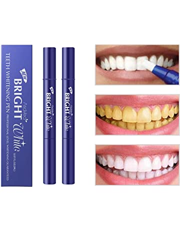 Amazon Com Teeth Whitening