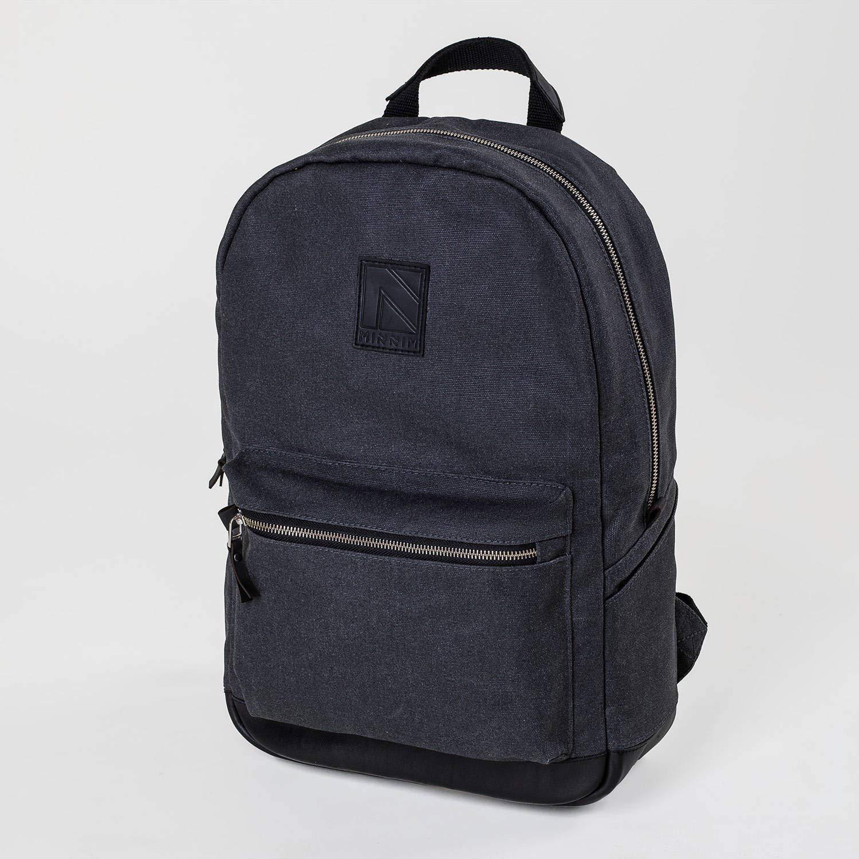 Amazon.com  Zipper Backpack b5758bdb4b5d8