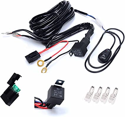 Jeep Wiring Harness Kit - Diagram Data on light bar for jeep cherokee, tow bar for jeep cherokee, serpentine belt for jeep cherokee, air intake for jeep cherokee, 02 sensor for jeep cherokee, receiver hitch for jeep cherokee, brake light switch for jeep cherokee, new engine for jeep cherokee, fuel filter for jeep cherokee, battery cables for jeep cherokee, hood scoop for jeep cherokee, transmission cooler for jeep cherokee,