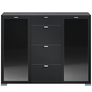 arte m highboard gallery bestseller shop f r m bel und. Black Bedroom Furniture Sets. Home Design Ideas