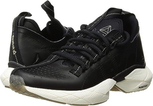 Reebok Unisex-Adult Sole Fury | Shoes