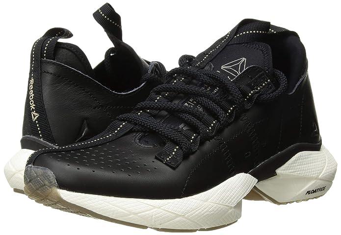 2ae8095dc25284 Amazon.com  Reebok Sole Fury  Shoes