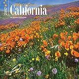 California, Wild & Scenic 2017 Mini 7x7