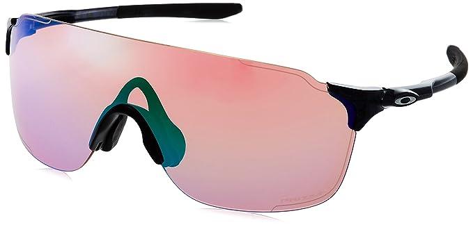 2aeaad91a8 Amazon.com  Oakley Mens EvZero Stride (A) Sunglasses