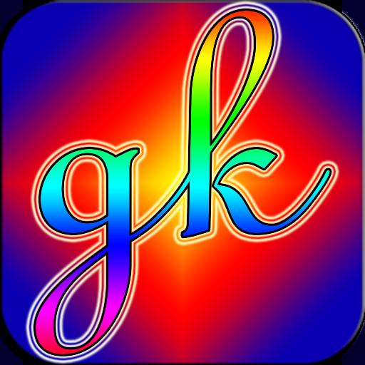 gk-chemistry