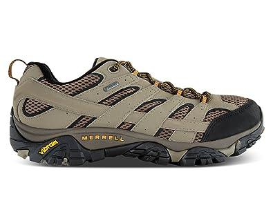merrell shoes amazon.co.uk price