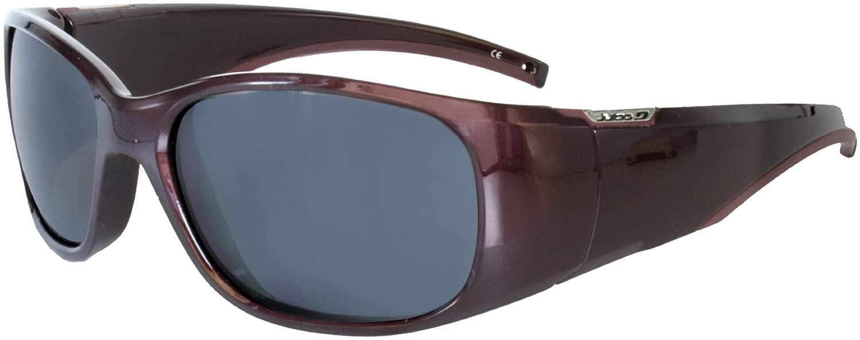 Julbo Women's Boavista Performance Sunglasses