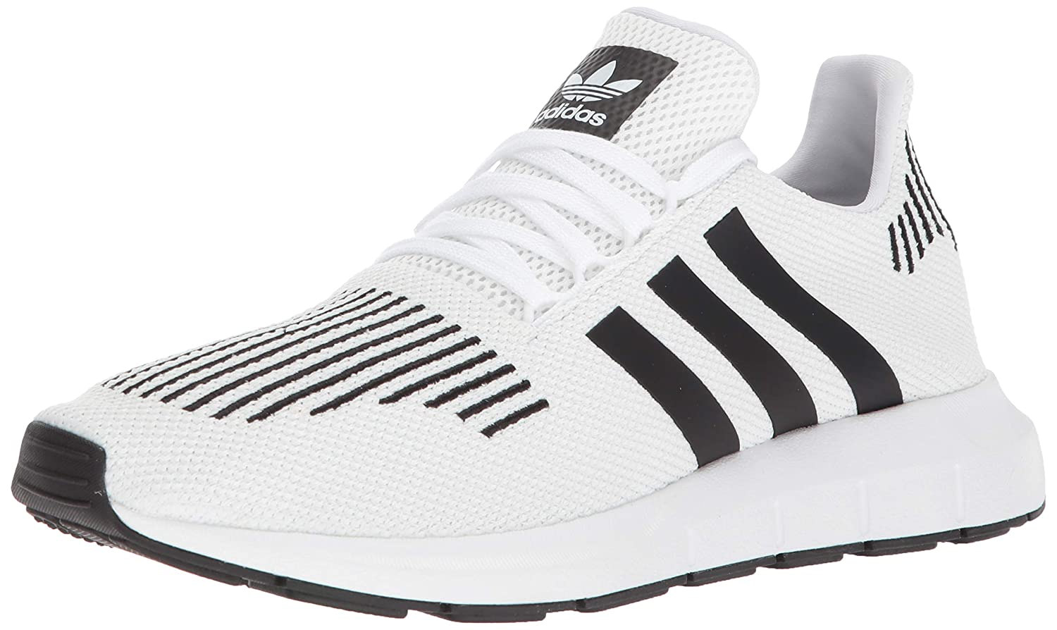 Adidas Swift Run - CQ2116 - Größe 9 -