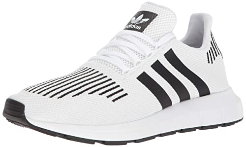 details for official the best attitude adidas Originals Men's Swift Running Shoe