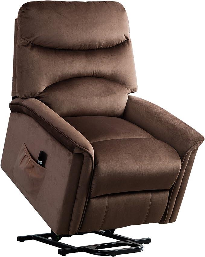 Bonzy Lift Recliner Chair