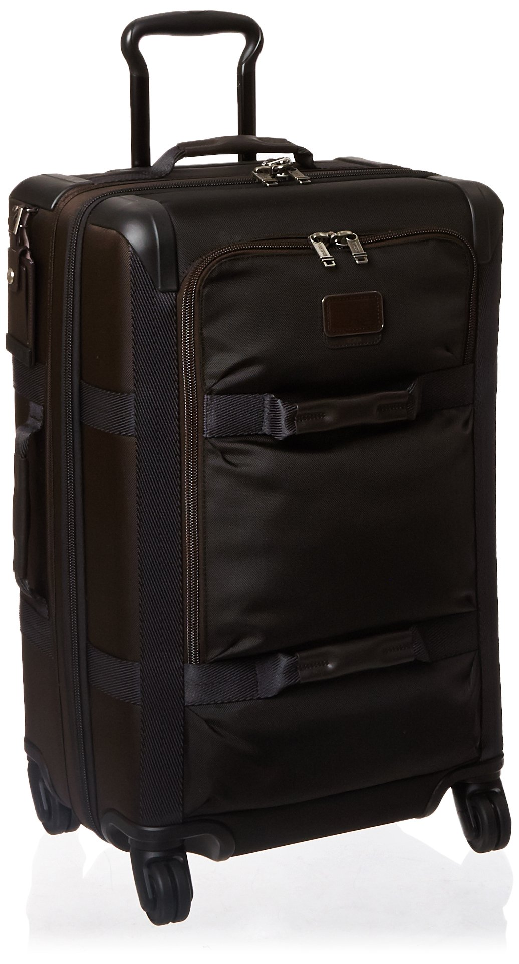 Tumi Alpha Bravo Henderson Short Trip Exp Packing Case, Hickory, One Size by Tumi
