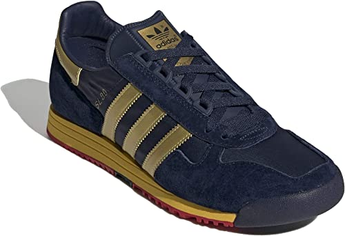 adidas sl 80 homme chaussures