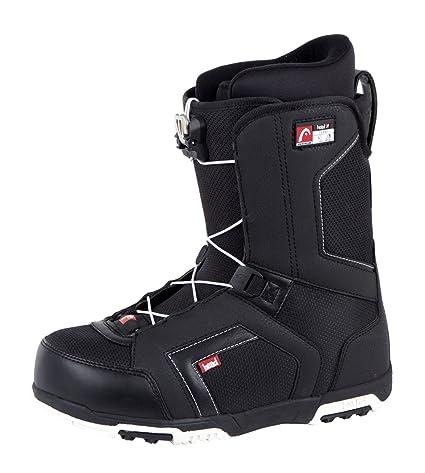 snowboard stiefel su40c8c14