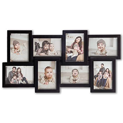 Amazoncom Jerry Maggie Photo Frame Vertical Horizontal