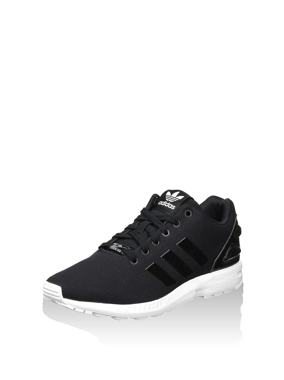 Adidas scarpe da ginnastica ZX Flux Flux Flux Candy W Nero EU 44 d4e2d5