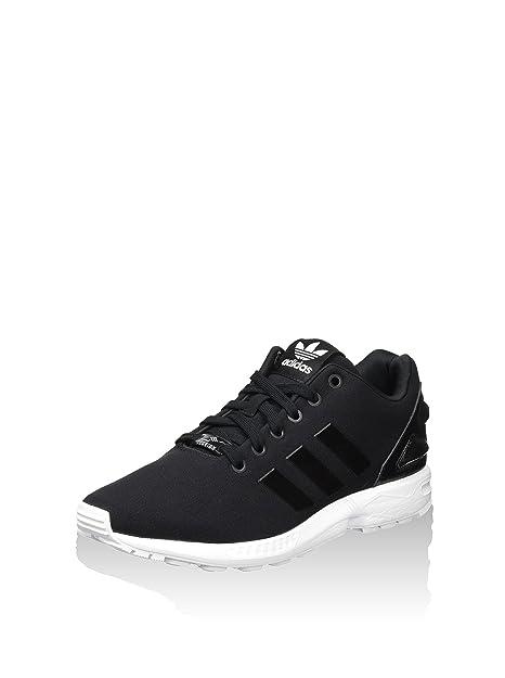 adidas zx flux nero 42