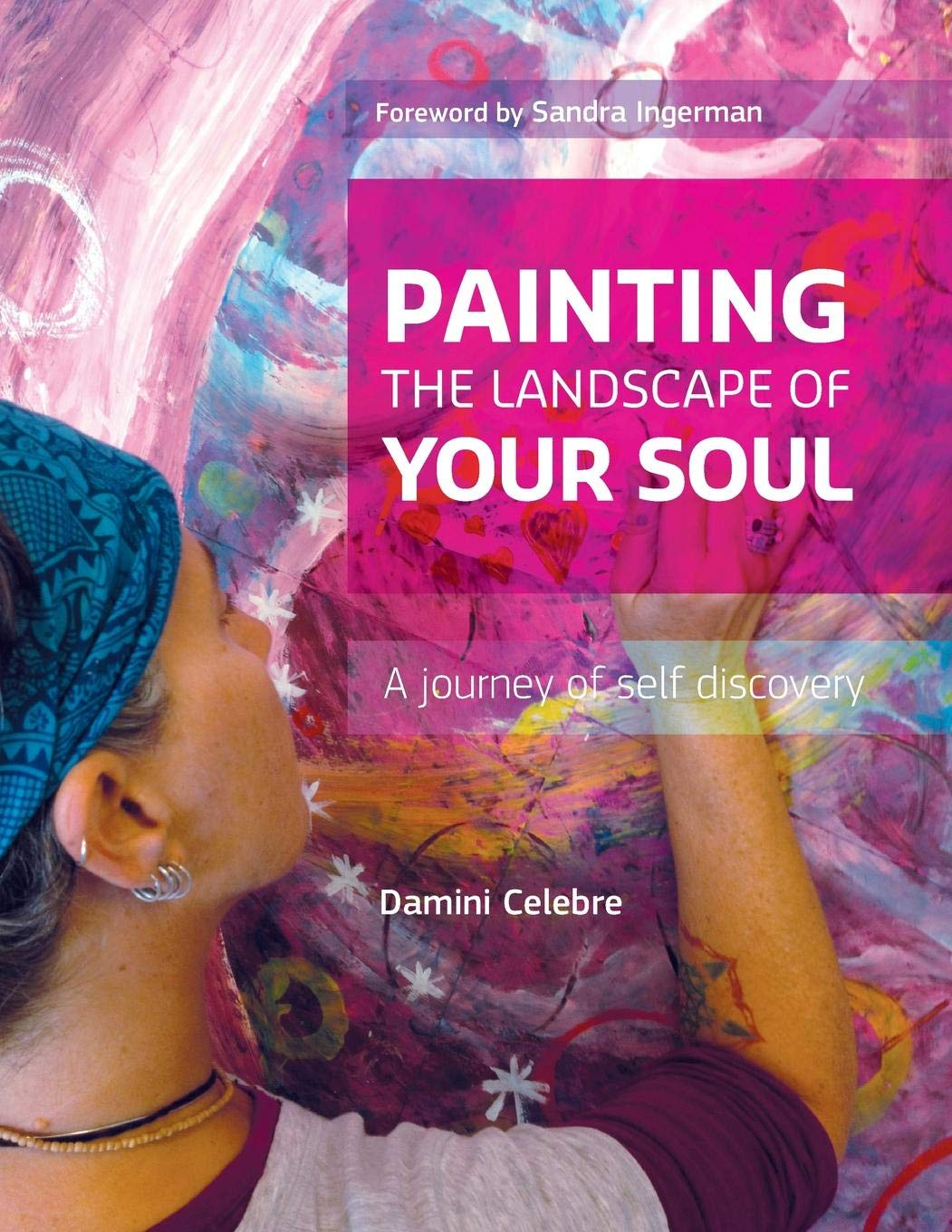 Painting Landscape Your Soul discovery