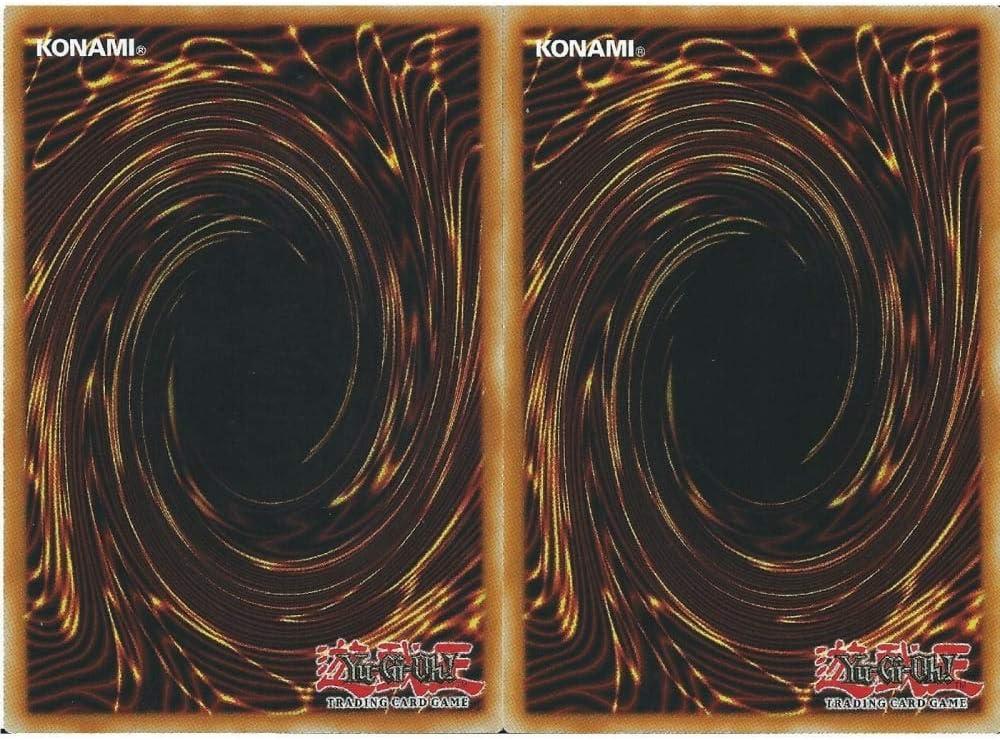 BONUS++!!! AUTHENTIC CARDS ALL HOLOGRAPHIC HOLO FOIL COLLECTION LOT YUGIOH 100