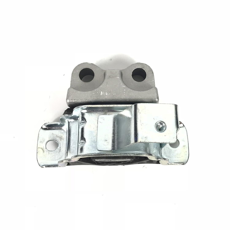 Presión de sensor bajo presión sensor saugrohrsensor 31651803