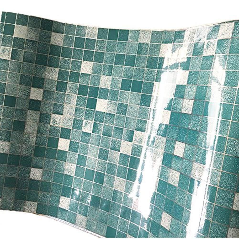 Kitchen Backsplash Design Software: Kitchen Backsplash Tiles: Amazon.ca
