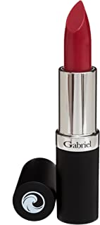 product image for Gabriel Cosmetics Lipsticks,,0.13 Ounce, (Matte Spice)