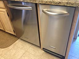 Scratch b gone stainless steel scratch repair How to take scratches out of stainless steel appliances