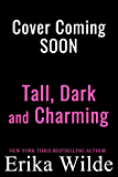 Tall, Dark and Charming
