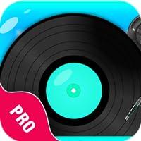 Mix Dj Free - Pro Music Mixer Pads 2018