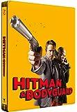 Hitman & Bodyguard [Édition boîtier SteelBook]