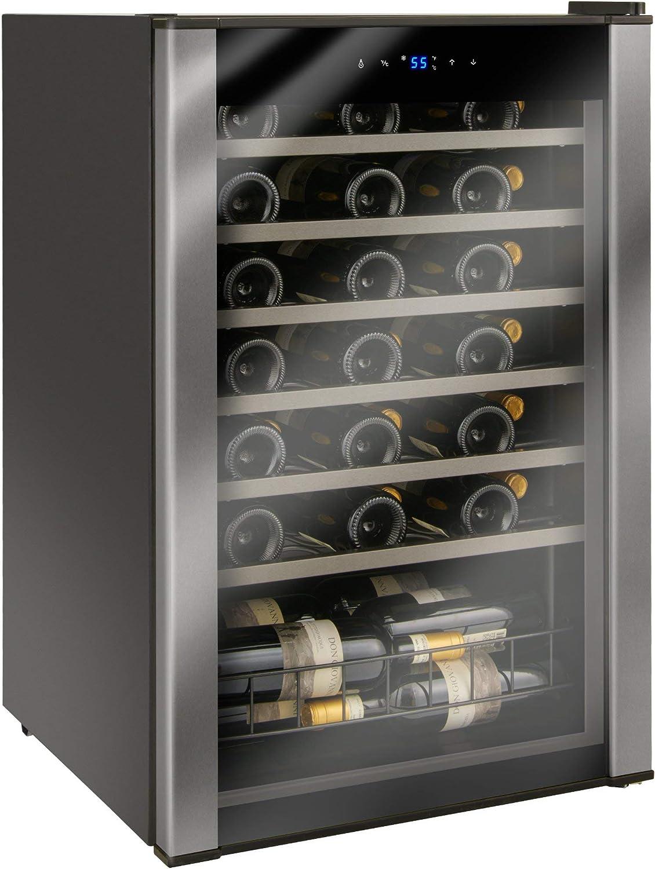 Best Dual Zone Beverage Refrigerators