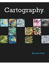 Amazon remote sensing gis books cartography fandeluxe Images