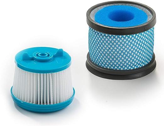 Genius Invictus X7   batería de aspiradora   filtro   conocido Por ...