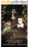 Seven Stages