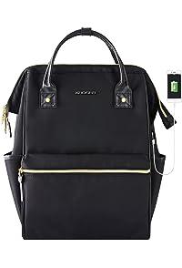 ea91043477b Laptop Bags Shop by category
