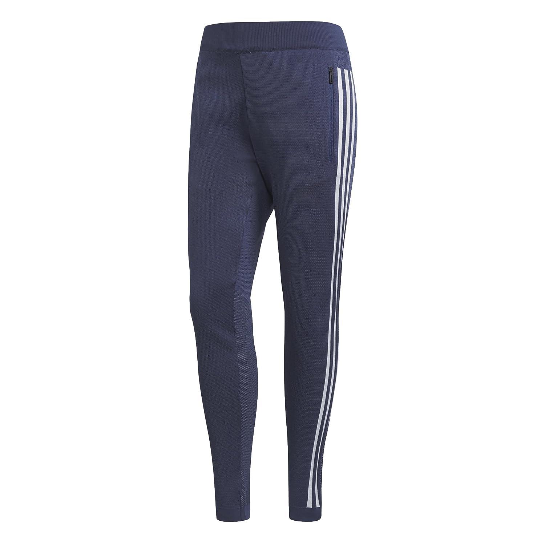 adidas W ID KN STK Pt, Pantaloni Sportivi Donna
