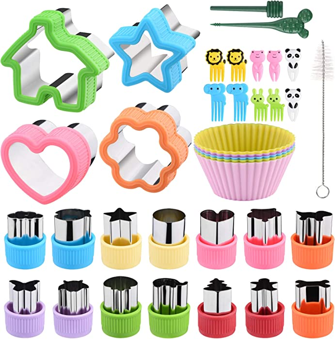 The Best Pull And Chop Food Chopper