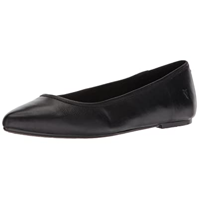 FRYE Women's Regina Ballet Flat: Shoes